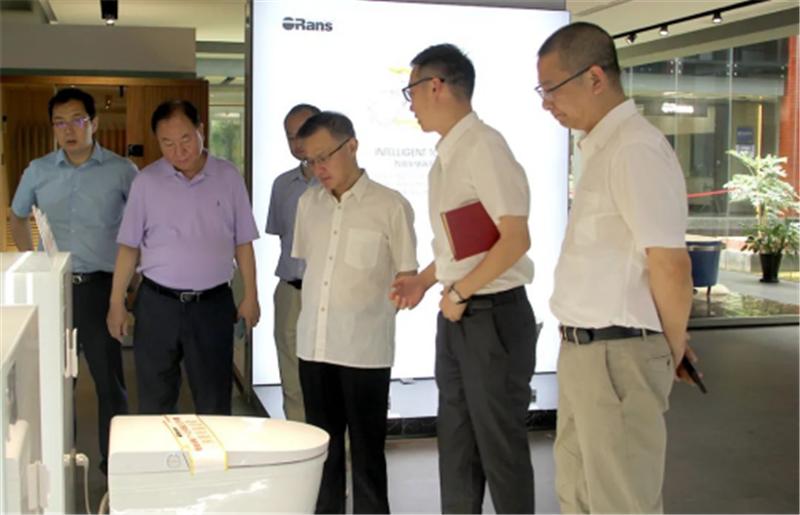 20210707赋能转型!中国五矿化工进出口商会莅临欧路莎卫浴调研指导138.png