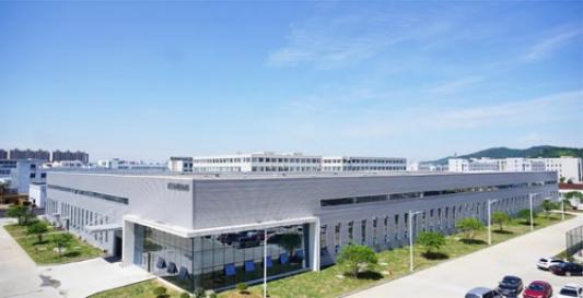 喜报!怡和卫浴被认定为2021年度浙江省省级工业设计中心!267.png