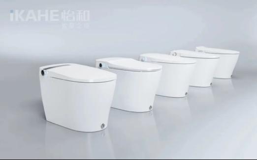 喜报!怡和卫浴被认定为2021年度浙江省省级工业设计中心!367.png