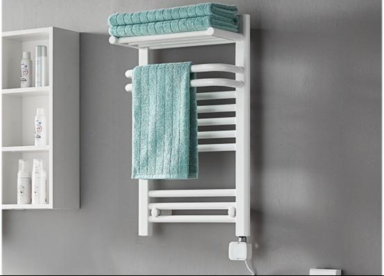 (改)电热毛巾架,水暖pk碳纤维,你选对了吗?(2)1343.png