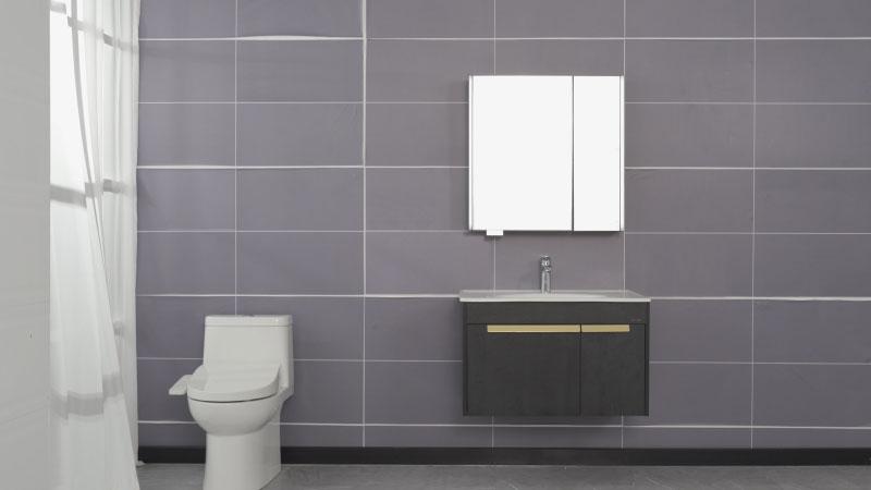 浴室柜场景图2_00000.jpg