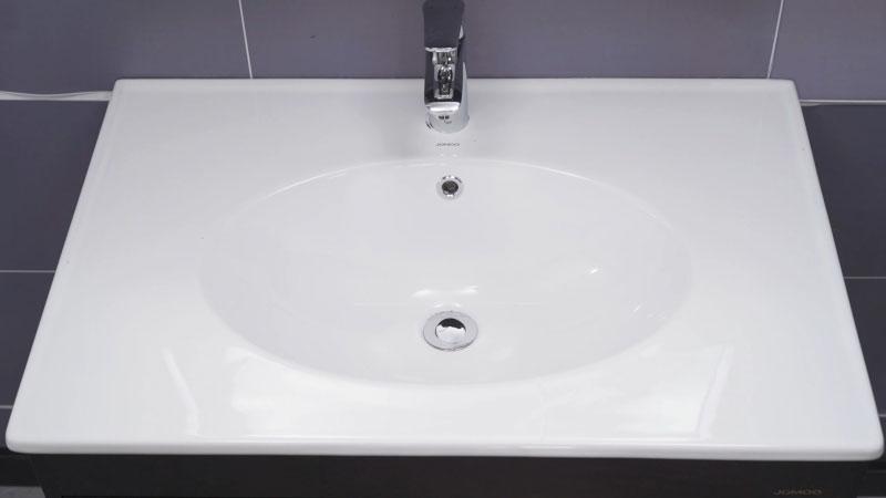 浴室柜台盆_00000.jpg