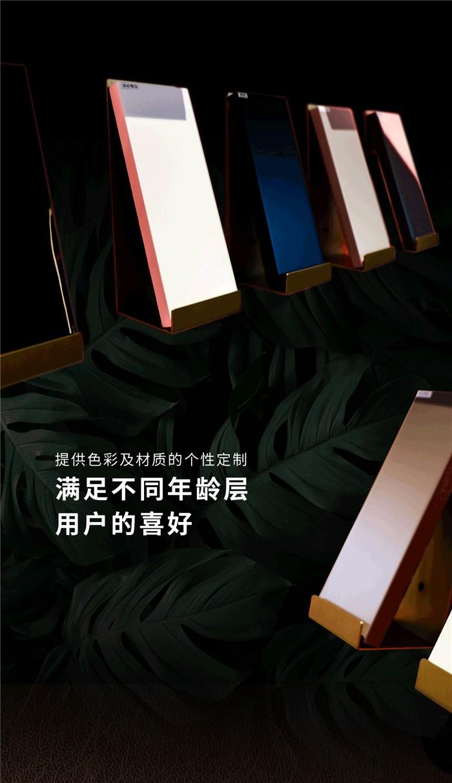 广州_06.jpg